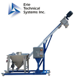 Erie Technical Systems FlexMAX